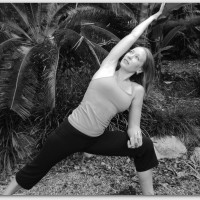 Basics of Alignment Yoga Course