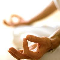 Kundalini Yoga Tues Evening Course