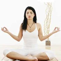 Kundalini Yoga Wed Evening Course