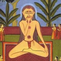 Pranayama Teachers Training , In the nature of India