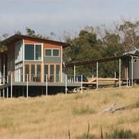 South Australia -  Weekend Yoga Earth Retreat