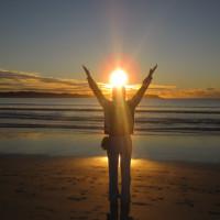 Weekend Yoga Retreat - NSW South Coast