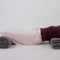 Yoga for CFS