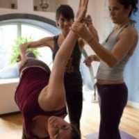 Yoga Mentoring & Teacher Support