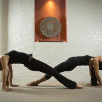 Ashtanga Foundation Course with Sam Woods