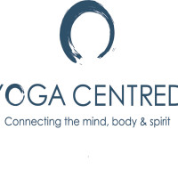 Yoga Centred logo