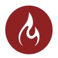Modo Yoga Sydney logo