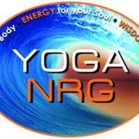 YOGA NRG MINDFULNESS COACHING LEVEL 1 with Tammy Williams - SUNSHINE COAST