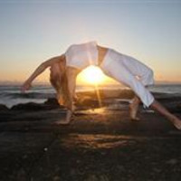 Creative Vinyasa Sequencing Brisbane