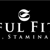 Soulful Fitness  logo