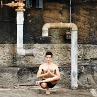 Brainwave: A Meditation Workshop with Nick Cervonaro