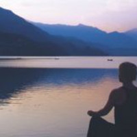 The 9 Attitudes of Mindfulness with Marissa Nolan - 6 week course