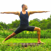 The Sun Salutations of Yoga – Six Traditional Variations Workshop