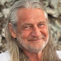 Masterclass with Mark Whitwell (Master Yogi) including Asana and Philosophy