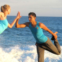 Dru Yoga Teacher Training - Albury