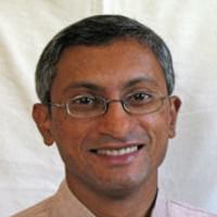 SVASTHA YOGA THERAPY PROGRAM with Ganesh Mohan