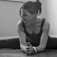 Yin Yoga and Mindfulness Teacher Training with Sarah Owen (50 Hours - 5 day retreat)