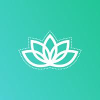 Yoga Sita logo