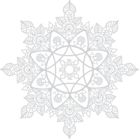 DarshnaSiva logo