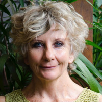 Intensive February 2, 3 & 4 with senior Iyengar Teacher, Caroline Coggins