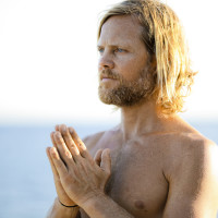 Ashtanga Yoga: a practice in Fiji with Mark Robberds