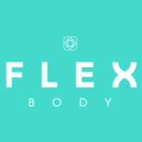 Flex Body logo