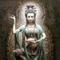 Auspicious Beginnings: The Sacred Mandala of Mother Tara