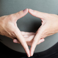 Goddess Teacher Training - Pre and Postnatal