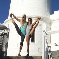 Women's Shakti Yoga 5-Day Detox Retreat