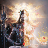 Shivaratri: Sacred Music and Meditations from the Radiance Sutras