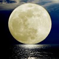 Full Moon Celebration with Agnihotra Ceremony