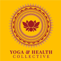 Yoga and Health Collective Mona Vale logo