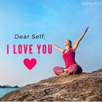 Valentines Day Love Circle: yoga, healing, massage