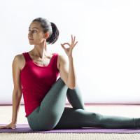 150 Hour Yoga Teacher Training