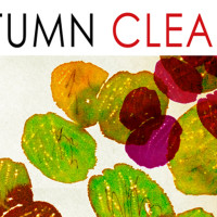 6-day Autumn Cleanse