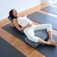 Prenatal Yoga Teaching Immersion with Vanessa Mitchell