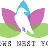 Vim's new classes @ Crows Nest Yoga