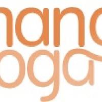 Mangrove Yoga logo