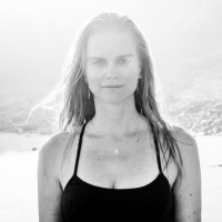 Yoga Masterclasses with Delamay Devi