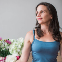 50hr Yin Yoga Teacher Training with Sarah Owen (Residential Retreat) – Gymea Eco Retreat Centre and Healing Spa