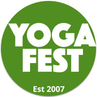 11th annual YogaFest