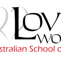 Australian School of Tantra logo