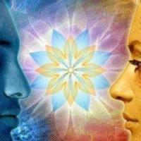 Divine Masculine & Divine Feminine Medicine Circle