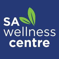 SA Wellness Centre logo