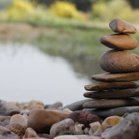 MEDITATION in Everyday Life - 6 week COURSE