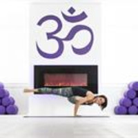 FLOAT OFF THE FLOOR - Arm Balances