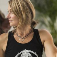Beginners Yoga 101