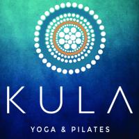 Yoga Pilates Kula logo