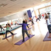 Are you Ready to Teach Yoga?