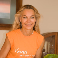 200hr Vinyasa Yoga Teacher Training with Himani